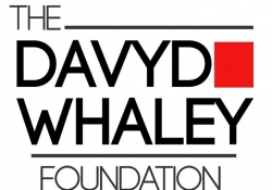 The Davyd Whaley Foundation