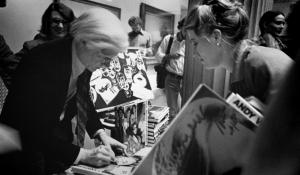 03 Warhol and me_thumb