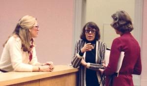 05 1981 CGA Biennial _CC_Joan Mitchell_ reporter Eilleen Shanahan_thumb
