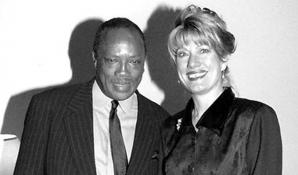 Carolyn & Quincy Jones_crop
