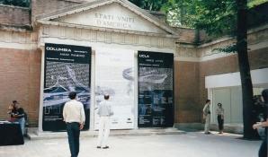 Venice Arch Biennale Pavilion 2_