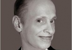 John Waters Interviews