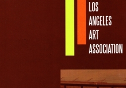 Los Angeles Art Association