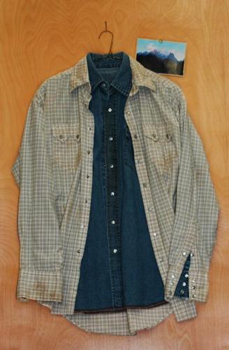 01 Brokeback Mtn shirts