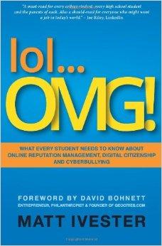 05 lol...OMG book