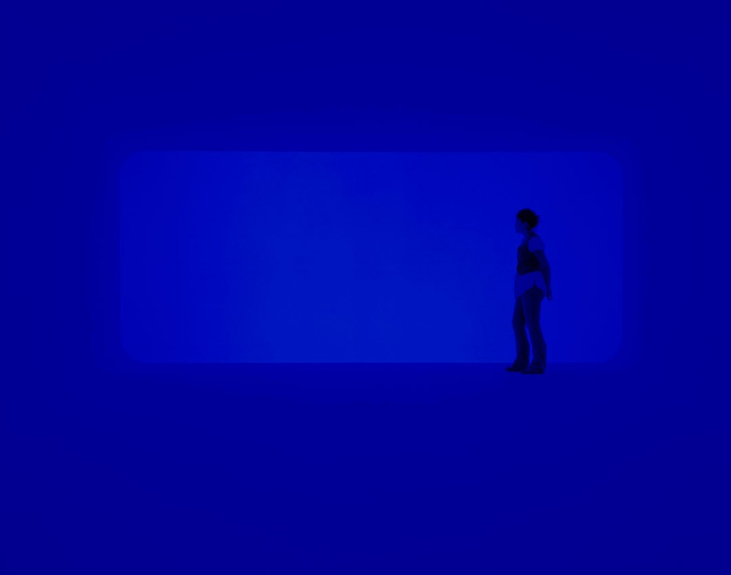 james-turrell-installation view-1