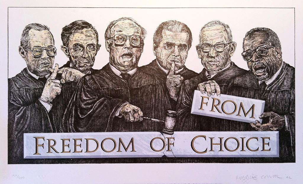 01 freedomfrom_chouse_litho_by_rconal