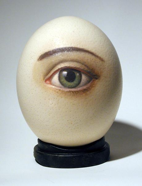 11 MarkRyden-eyegg1