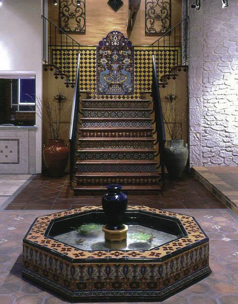 03 Classic tile image_photo Doug Hill_sm-Edit crop
