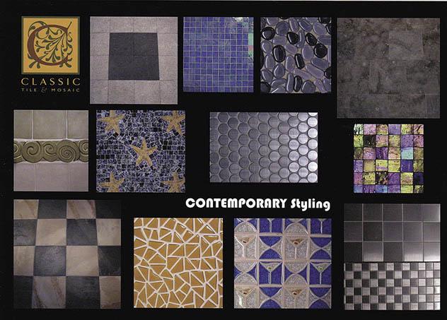04 Classic Tile no3_sm crop