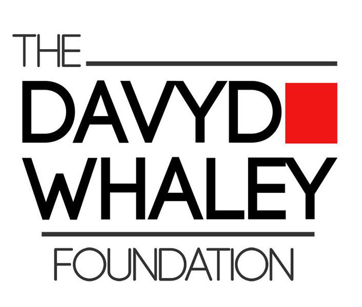 00 DWF Logo